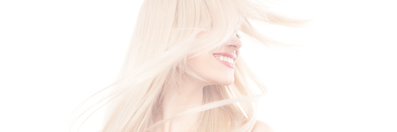 tracy keratin complex hair salon