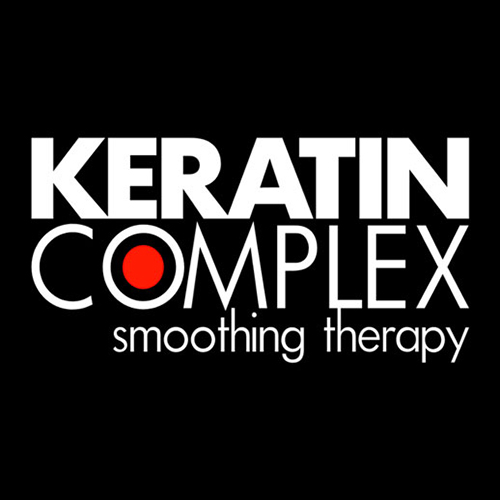 keratin complex tracy ca hair salon