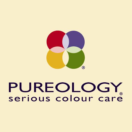 pureology tracy ca hair salon